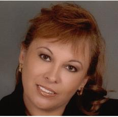 Jackie Burgoa
